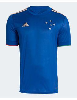 camisa-cruzeiro-i-power-blue-gg-gl0033--001egr-gl0033--001egr-6