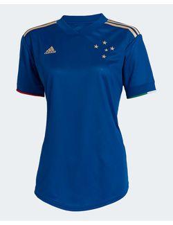 camisa-cruzeiro-i-feminina-power-blue-g-gl0034--001grd-gl0034--001grd-6