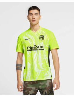 camisa-atletico-de-madrid-2020-21-stadi-volt-black-eeg-ck7813--703eeg-ck7813--703eeg-6