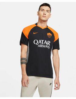 camisa-a-s-roma-2021-21-stadium-third-blk-saf-oran-safet-o-ck7828--011eeg-ck7828--011eeg-6