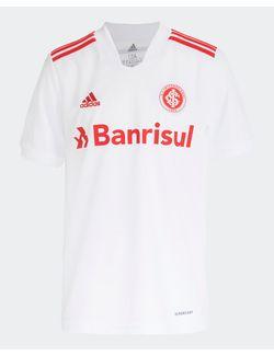 camisa-inter-ii-infantil-white-gg-gl0125--001egr-gl0125--001egr-6