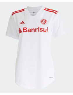 camisa-inter-ii-feminina-white-g-gl0128--001grd-gl0128--001grd-6
