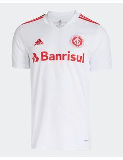 camisa-inter-ii-white-gg-gl0127--001egr-gl0127--001egr-6