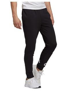 calca-essentials-logo-adidas-black-white-gg-gk8968--001egr-gk8968--001egr-6