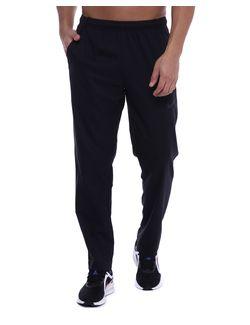 calca-m-nk-dry-pant-team-woven-black-black-gg-cu4957--010egr-cu4957--010egr-6