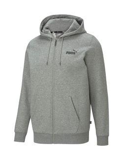 blusao-ess-small-logo-fz-hoodie-fl-med-gray-heather-m-586702--003med-586702--003med-6
