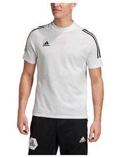 camiseta-condivo-20-white-black-g-ea2476--001grd-ea2476--001grd-6