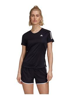 camiseta-own-the-run-w-black-g-fs9830--001grd-fs9830--001grd-6