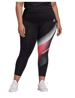 calca-legging-uc-fb-inclusive-preto-1sg-gd4547--00101x-gd4547--00101x-6