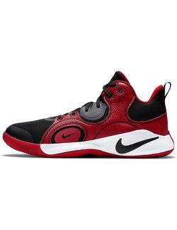 tenis-nike-fly-by-mid-2-black-blk-gym-red-39-cu3503--003039-cu3503--003039-6