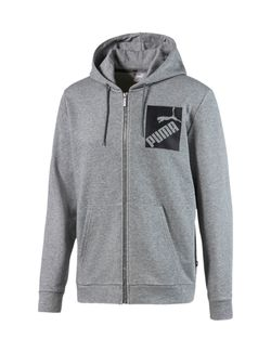 blusao-big-logo-fz-hoody-tr-medium-gray-heather-gg-581433--003egr-581433--003egr-6