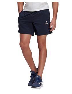 shorts-chelsea-legend-ink-white-gg-gk9603--001egr-gk9603--001egr-6