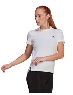 camiseta-3s-3-stripes-white-black-g-gl3812--001grd-gl3812--001grd-6