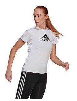 camiseta-logo-adidas-polyester-white-black-g-gl3821--001grd-gl3821--001grd-6