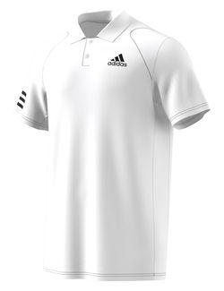 camisa-polo-club-3str-m-white-black-gg-gl5416--001egr-gl5416--001egr-6
