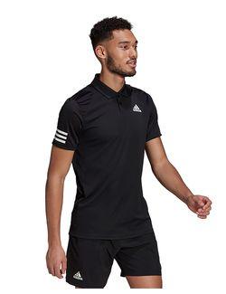 camisa-polo-club-3str-m-black-white-gg-gl5421--001egr-gl5421--001egr-7