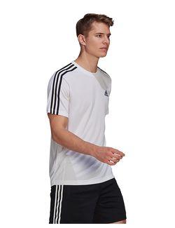 camiseta-essentials-3s-perf-white-gg-gm2156--001egr-gm2156--001egr-7