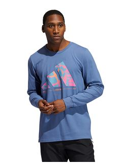 camiseta-ml-adidas-hoops-m-crew-blue-gg-gn5138--001egr-gn5138--001egr-6