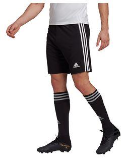 shorts-squadra-21-black-white-gg-gn5776--001egr-gn5776--001egr-6