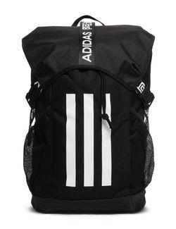 mochila-athletics-black-black-white-uni-fj4441--001uni-fj4441--001uni-6
