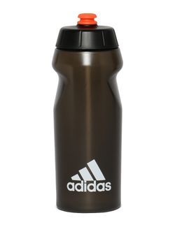 garrafa-de-agua-05-black-black-solar-re-uni-fm9935--001uni-fm9935--001uni-6