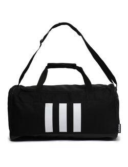 bolsa-3s-duffel-pequena-black-black-white-uni-ge1237--001uni-ge1237--001uni-6
