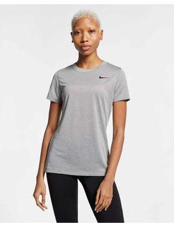 camiseta-w-nk-dry-leg-tee-crew-dk-grey-heather-blac-gg-aq3210--063egr-aq3210--063egr-6