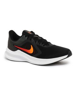 tenis-nike-downshifter-10-black-total-orange-g-38-ci9981--011038-ci9981--011038-6