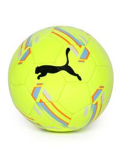 bola-futsal-1-trainer-ms-ball-fiz-yel-puma-bl-blue-4-083410--003004-083410--003004-6