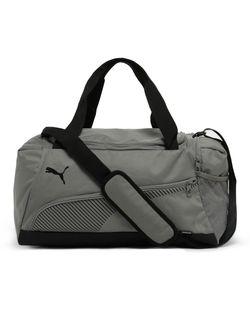 mala-fundamentals-sports-bag-s-ultra-gray-uni-077289--004uni-077289--004uni-6
