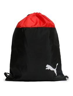 sacola-team-goal-23-gym-sack-puma-red-puma-black-uni-076853--001uni-076853--001uni-6