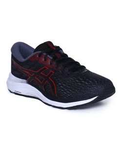 tenis-gel-excite-7-black-classic-red-39-1011a906-003039-1011a906-003039-6