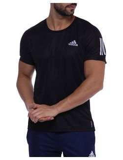 camiseta-own-the-run-m-black-gg-ey0334--001egr-ey0334--001egr-6