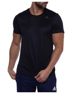 camiseta-run-it-m-black-gg-ey0330--001egr-ey0330--001egr-6