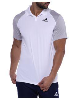 camisa-polo-club-m-whi-grey-two-black-gg-gl5436--001egr-gl5436--001egr-6
