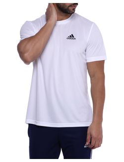 camiseta-d2m-plain-white-black-gg-gm5509--001egr-gm5509--001egr-6
