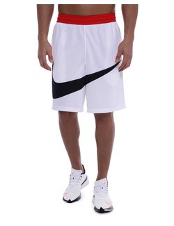 shorts-m-nk-dry-hbr-short-2-0-branco-gg-bv9385--100egr-bv9385--100egr-6