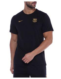 camisa-fc-barcelona-black-eeg-cd1224--010eeg-cd1224--010eeg-6