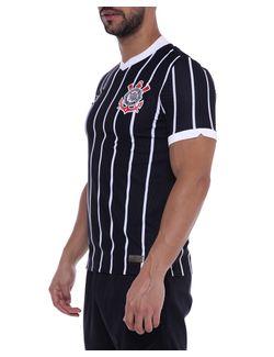 camiseta-manga-curta-sccp-vapor-mtch-black-white-white-eeg-cd4193--010eeg-cd4193--010eeg-7