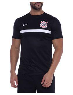 camiseta-manga-curta-sccp-m-nk-dry-acdpr-black-white-white-cu1313--010egr-cu1313--010egr-6