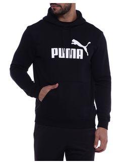 blusao-ess-hoody-fl-big-logo-puma-black-gg-851743--001egr-851743--001egr-6