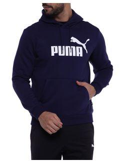 blusao-ess-hoody-fl-big-logo-peacoat-gg-851743--006egr-851743--006egr-6