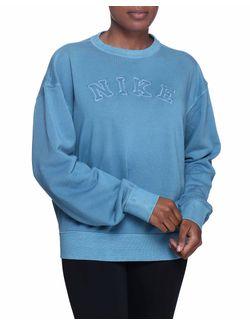 blusao-nike-sportswear-cerulean-cerulean-gg-cj4104--424egr-cj4104--424egr-6