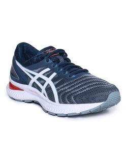 tenis-gel-nimbus-22-light-steel-magnetic-41-1011a680-404041-1011a680-404041-6