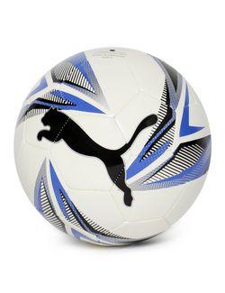 bola-ftblplay-big-cat-pum-white-pu-black-e-5-083292--002005-083292--002005-6