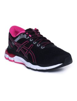 tenis-gel-pacemaker-black-pink-glo-35-1012a972-001035-1012a972-001035-6