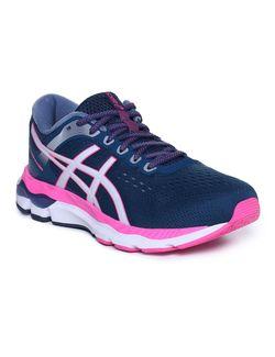 tenis-gel-pacemaker-mako-blue-hot-pink-35-1012a972-400035-1012a972-400035-6