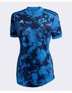 camisa-cruzeiro-iii-feminina-trublu-g-fu1097--001grd-fu1097--001grd-6
