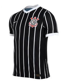 camiseta-manga-curta-sccp-vapor-mtch-black-white-white-m-cd4193--010med-cd4193--010med-6