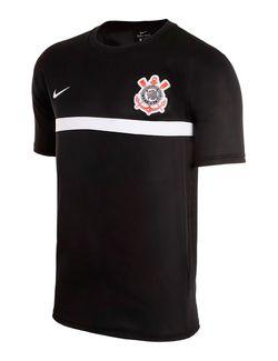 camiseta-manga-curta-sccp-m-nk-dry-acdpr-black-white-white-cu1313--010grd-cu1313--010grd-6